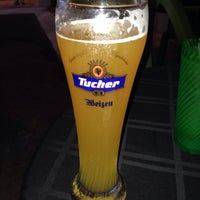 Photo taken at Hildegard's German Cuisine by Brandon H. on 3/29/2014