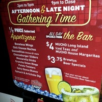 Photo taken at Applebee's by Nicole S. on 9/30/2012