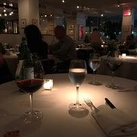 Photo taken at Michael's Restaurant by Steven L. on 10/2/2016