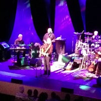 Photo taken at Genesee Theatre by Corryn F. on 6/22/2013