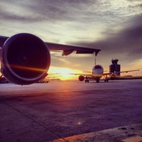 Photo taken at Low Cost Carrier Terminal (LCCT) by DjRuckes on 10/16/2013