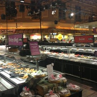 Wegmans rochester ny for Food bar wegmans pittsford
