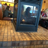 Photo taken at Panera Bread by Jennifer L. on 12/5/2015