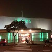 Photo taken at Sears by Jaewon J. on 11/24/2012