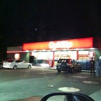 Photo taken at QuikTrip by Pamela R. on 10/16/2012