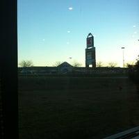 Photo taken at Kmart by Pamela R. on 11/8/2012