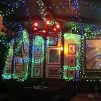 Photo taken at Molly's Shebeen by Max B. on 11/23/2012