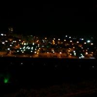 Photo taken at Bahçeşehir Manzara by @Sez.~ Y. on 2/2/2013