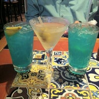 Photo taken at Chili's Grill & Bar by Jenny D. on 8/19/2011