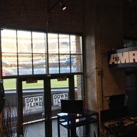 Photo taken at Padres Store by Delana B. on 11/14/2015