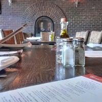 Photo taken at Enjoy! Restaurant by Brian S. on 6/8/2013