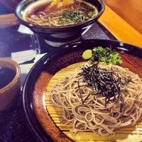 Photo taken at Mitsuwa Marketplace by Lisa C. on 3/20/2014
