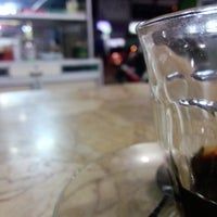 Photo taken at Cut Nun Kopi Uleekareng by Rahmad SST on 10/17/2015