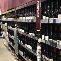Photo taken at BevMo! by Steve on 11/21/2012