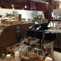 Photo taken at Whole Foods Market by Noel N. on 2/4/2013