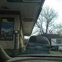 Photo taken at McDonald's by Krystal K. on 1/3/2013