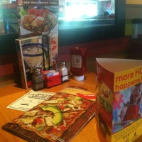 Photo taken at Chili's Grill & Bar by Paul Y. on 9/7/2013
