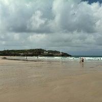 Photo taken at Puerto de Celoriu by Casa Pacho on 6/17/2014