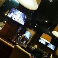 Photo taken at Ruby Tuesday by Meka L. on 6/3/2016