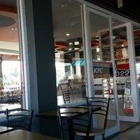 Photo taken at KFC by Rahmadi on 4/8/2013