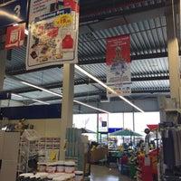 Photo taken at Hubo by Kim V. on 5/27/2016