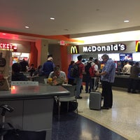 Photo taken at McDonald's by Brian C. on 10/6/2016