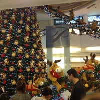 Photo taken at Portones Shopping by Michelle V. on 12/7/2012