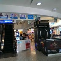 Photo taken at Digital Mall PJ by Nirwan N. on 7/19/2013