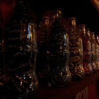 Photo taken at Ponto 1 Bar by Mariana B. on 4/30/2013
