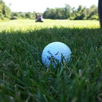 Photo taken at Whaling City Golf Club by Nate A. on 7/27/2013