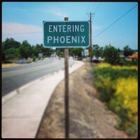 Photo taken at City of Phoenix by Harley C. on 7/2/2013
