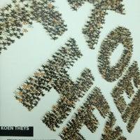 Photo taken at S.M.A.K.   Stedelijk Museum voor Actuele Kunst by ludo w. on 5/19/2013