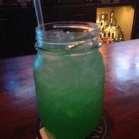Photo taken at The Bar by Amadiris C. on 7/5/2013