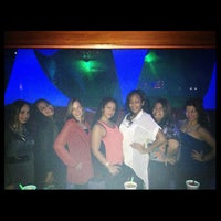 Photo taken at UltraBar by Rashida M. on 12/30/2012