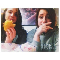 Photo taken at Lenny's Sub Shop by Cailee S. on 3/16/2014