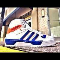 Photo taken at 1973 by Mr. R by Leslie kixionary J. on 1/2/2014