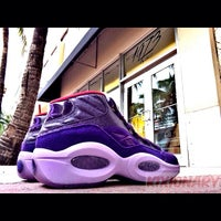 Photo taken at 1973 by Mr. R by Leslie kixionary J. on 12/17/2013