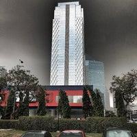 Photo taken at Electronic City by Jhoni W. on 10/30/2012