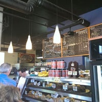 Photo taken at Jim & Patty's Coffee by Paul C. on 5/5/2013