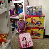 Photo taken at JCPenney by Clint W. on 11/11/2015