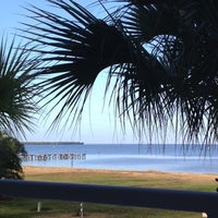 Photo taken at The Resort and Club at Little Harbor by Emily M. on 11/12/2012