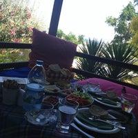 Photo taken at Messt by Özcan A. on 7/16/2013