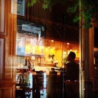 thaicoon amp sushi bar   downtown marietta   41 tips