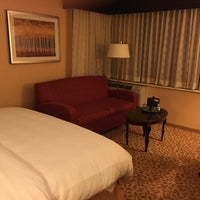Photo taken at Portland Marriott at Sable Oaks by Albert C. on 6/18/2016