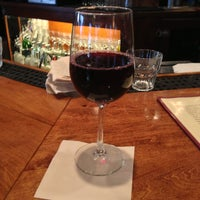 Photo taken at Puccini & Pinetti by Susanne P. on 2/3/2013