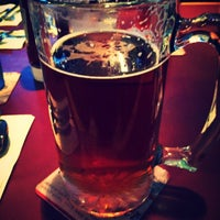 Photo taken at Gippers Sports Grill by Ro R. on 9/21/2016