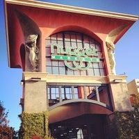 Photo taken at Nugget Market by Anthony V. on 1/1/2013