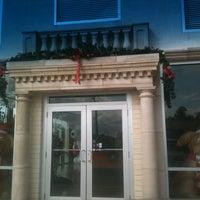 Photo taken at Dogtown USA by Pamela S. on 12/11/2012