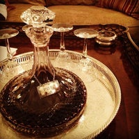 Photo taken at Hamanassett Bed & Breakfast by Jeb W. on 11/24/2012