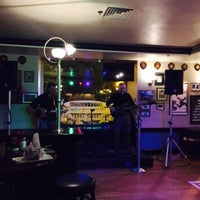 Photo taken at Kitty O'Sheas by Harley T. on 5/23/2015